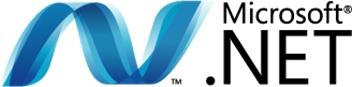 Asp mvc display and editor templates growing with the web net mvc display and editor templates growing with the web maxwellsz