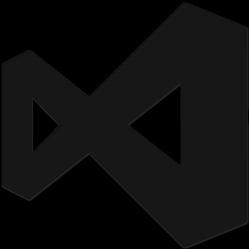 Sharing settings between Visual Studio Code stable and